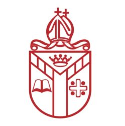 Diocese of Mundri